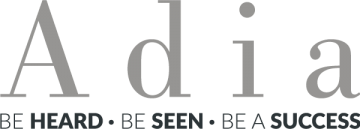 adiapr-web-logo