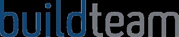 Build Team logo