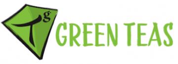 DrinkTG web logo