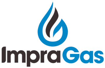 ImpraGas-web-logo
