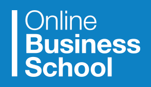 Online-Business-School-logo