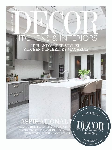 DECOR Issue6