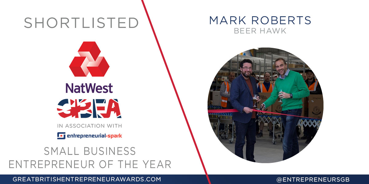 Mark-Roberts-Beer-Hawk (002)