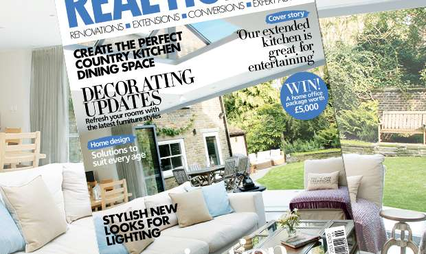 Real Homes Front Cover Feb 2015