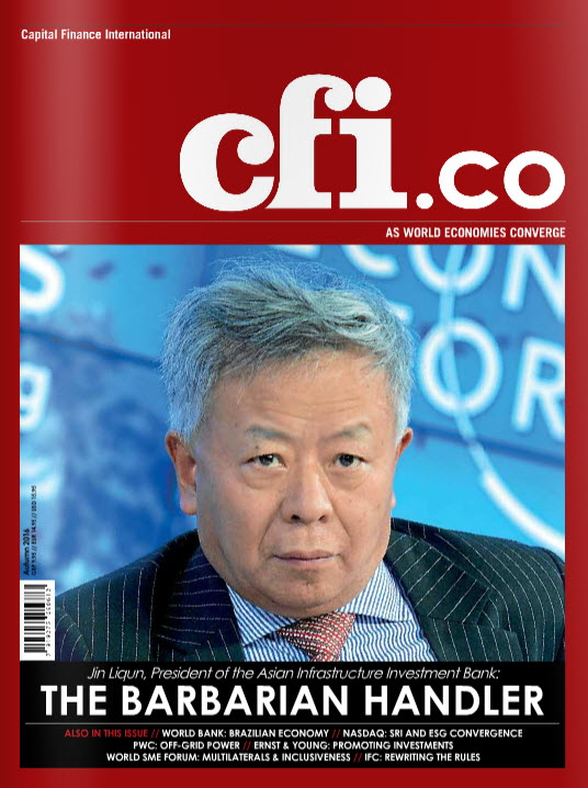 cfi co magazine cover