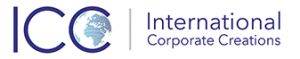 International Corporate Creations logo