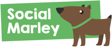 Social Marley logo