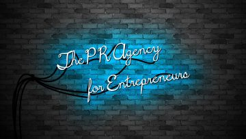 About-AdiaPR The PR agency for entrepreneurs