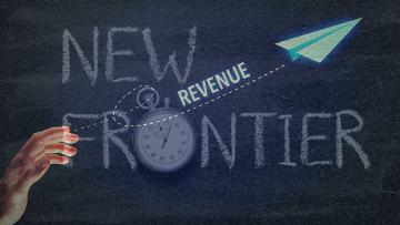 Finance Digest - Stefano Maifreni - Adia PR